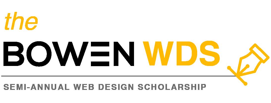 BOWEN-wds-logo-HD-01