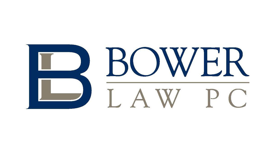 Law firm web design & Logo update
