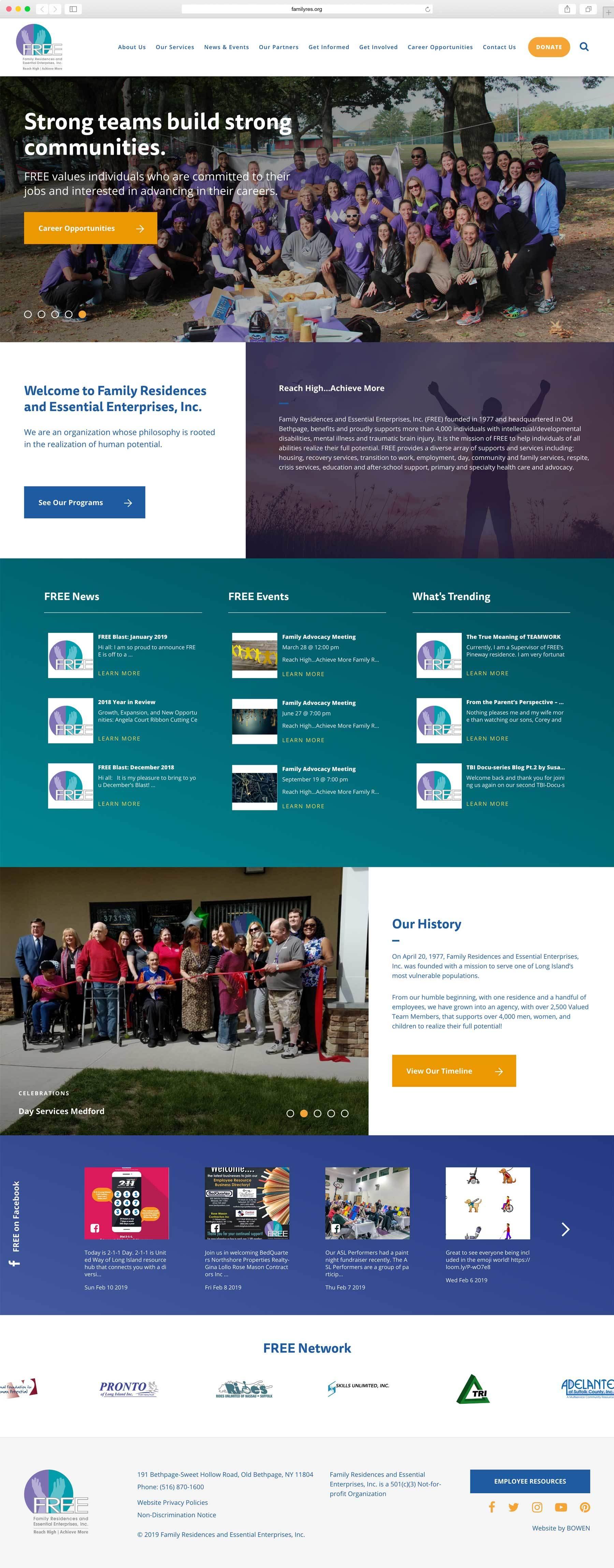 Branding services, brand identity design, branding and marketing, branding agency