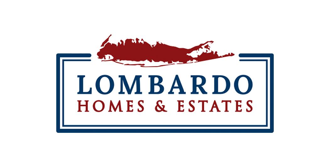 Lombardo logo redesign, Branding services, brand identity design, branding and marketing, branding agency